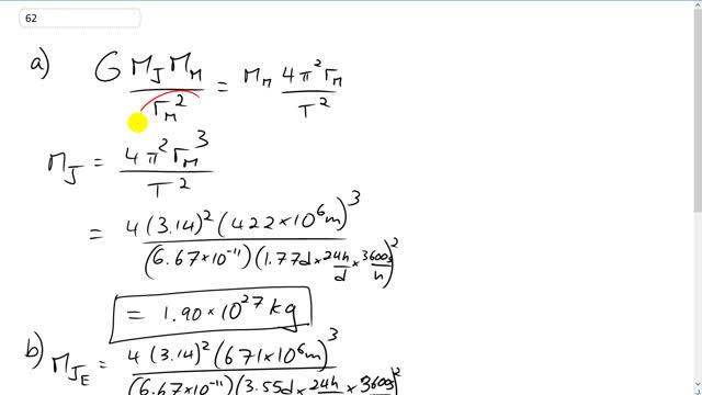 giancoli physics 7th edition answers