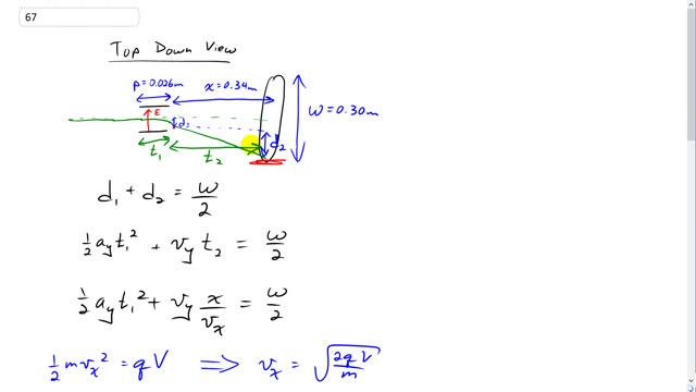 Giancoli Physics solutions 4th Edition Unit Cards answers